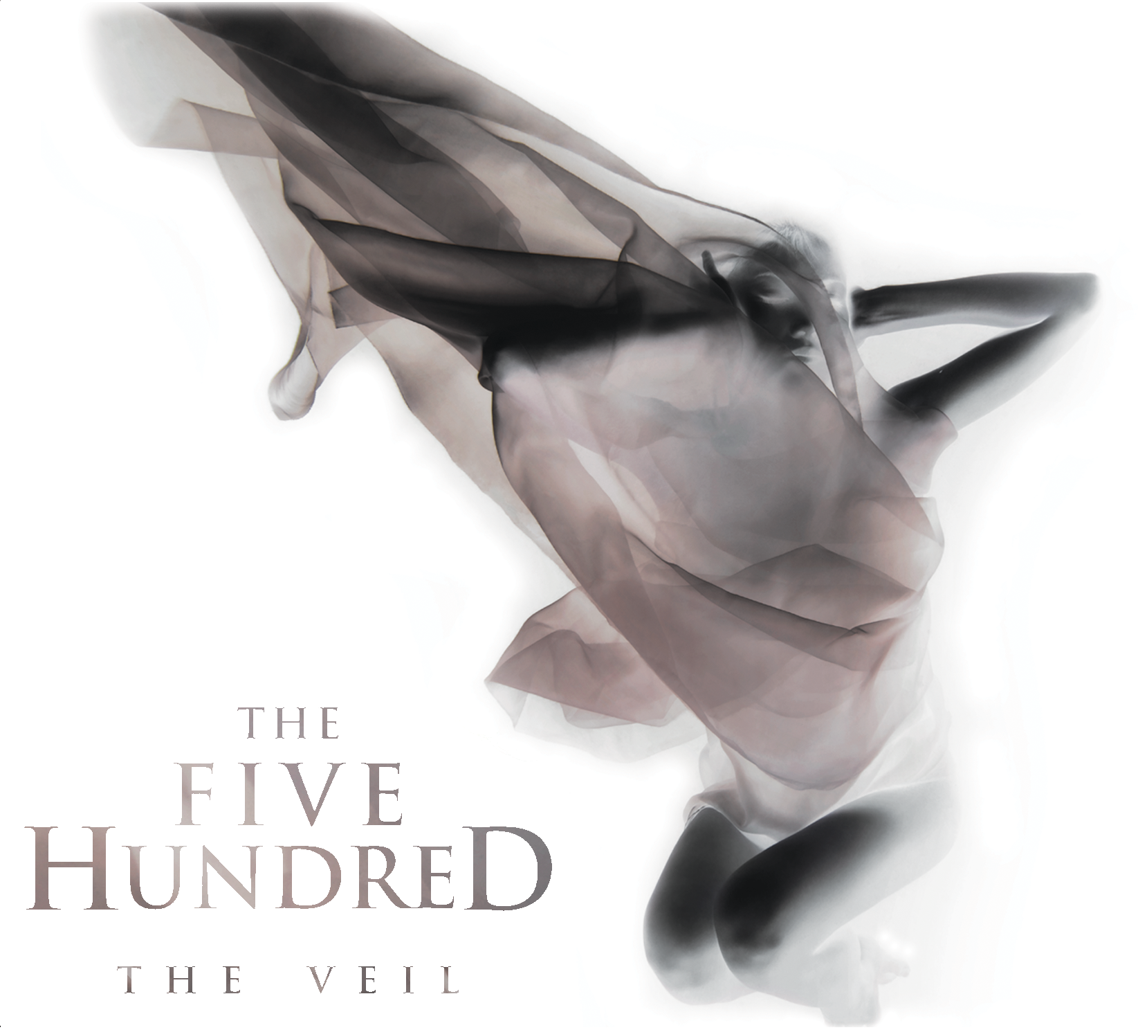 The Veil - The Five Hundred