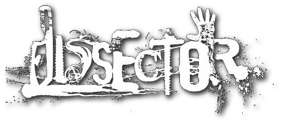 Dissector