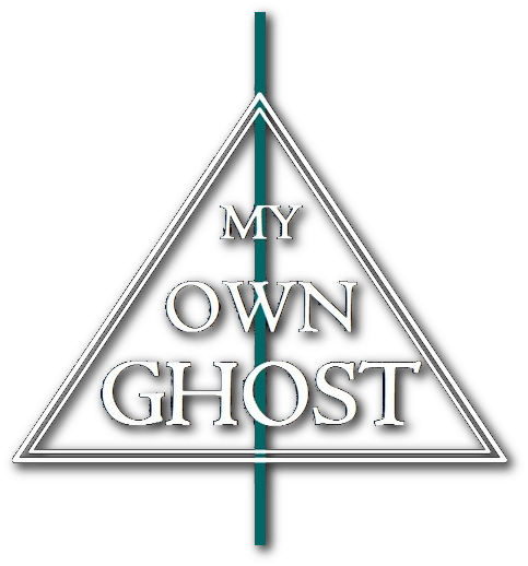 My Own Ghost